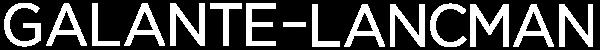 GALANTE-LANCMAN[11446]